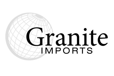 05-GRANITE-IMPORTS